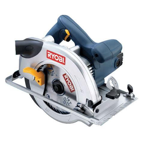 ryobi tile saw cordless ryobi circular saw shop for cheap power tools and save