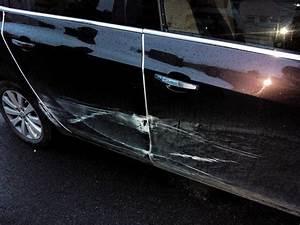 Assurance Auto Obligatoire : trop de sinistres auto gare la r siliation ~ Medecine-chirurgie-esthetiques.com Avis de Voitures