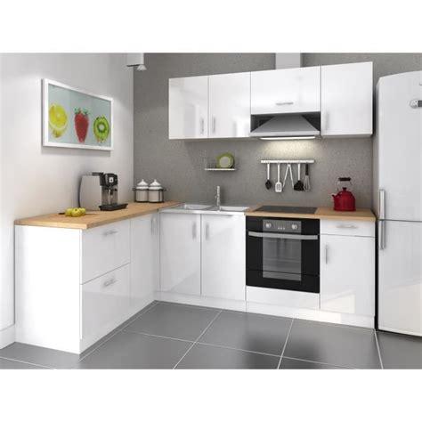 achat cuisine meuble de cuisine conforama 5 meuble 224