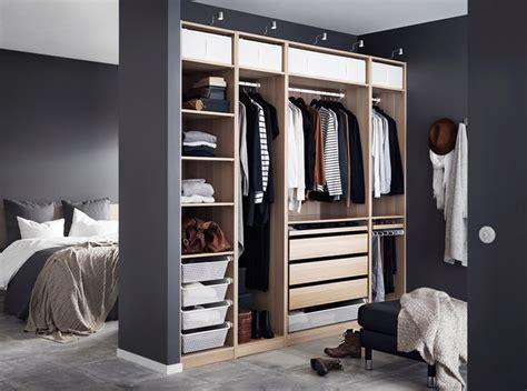 Ikea Schrank Rückwand Nachkaufen by Bildergebnis F 252 R Schrank R 252 Ckwand Verkleiden Bedrooms