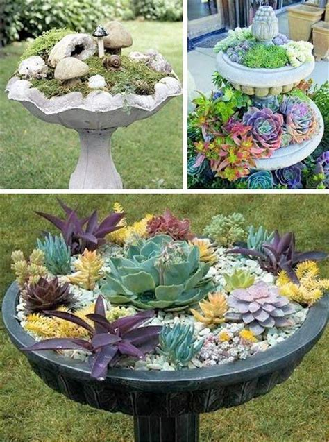 30 Diy Ideas How To Make Fairy Garden  Architecture & Design. Replacement Cushions For Patio Swing. Patio Furniture Covers Ace Hardware. Patio Furniture With Reclining Chairs. Best Priced Patio Furniture Canada. Wrought Iron Patio Furniture Tucson. Outdoor Furniture Price List. Walmart Patio Swing Hammock. Patio Furniture Freehold Nj