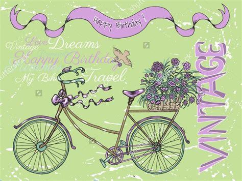 vintage happy birthday images happy birthday vintage pictures
