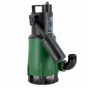 Pompe De Relevage Assainissement : gamme de pompes de relevage eaux us es feka 600 avec ou ~ Melissatoandfro.com Idées de Décoration