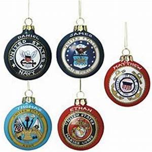 Fun New Gift Ideas For Military Sol rs And Their Family