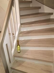 Alte Treppe Verkleiden : gewendelte treppe fliesen wohn design ~ Frokenaadalensverden.com Haus und Dekorationen