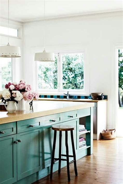 Low Cost Kitchen Remodel Ideas  Kitchentoday. Best Living Room Plants. Living Room Desighns. Home Living Room Designs. Living Room Table That Rises. Images For Modern Living Rooms. Meaning Of Living Room In Hindi. Modern Living Room Paint Ideas. Living Room Shop The Look