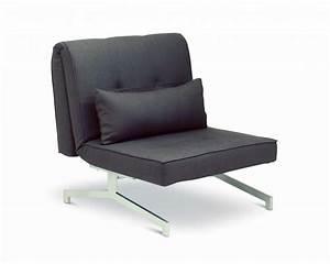 2018 latest ikea single sofa beds sofa ideas for Ikea single sofa