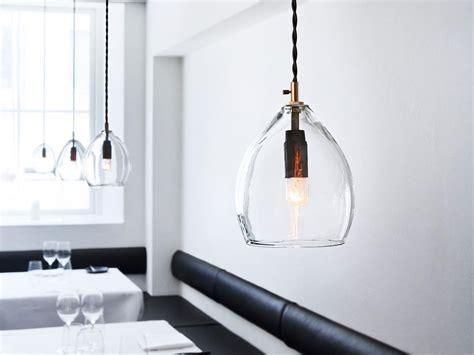 ideas of diy pendant light shades midcityeast
