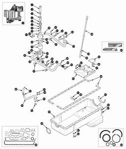 1996 Jaguar Xj6 Engine Diagram  1996  Free Engine Image For User Manual Download