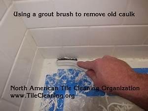 how to remove bathroom caulk 28 images tweet dap 174 With best way to remove bathroom caulk