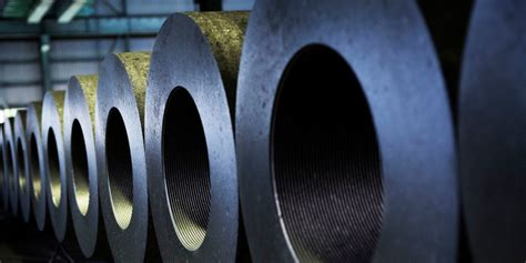 price hikes   key  market recovery  graphite electrodes part  japan chemical daily