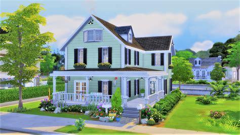 sim house design workshop sims  maple house