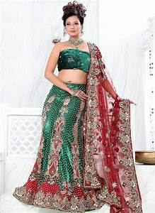 saris de mariage indiennes peinture With robe de mariée indienne