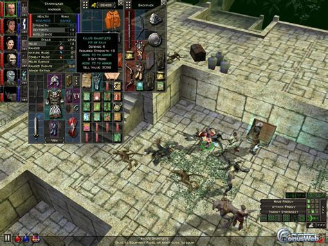 siege http dungeon siege legends of aranna pc free