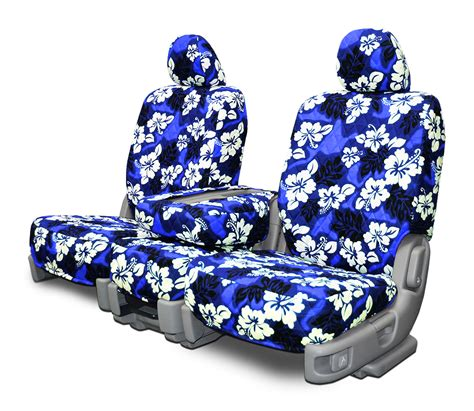 hawaiian seat covers seat covers unlimited