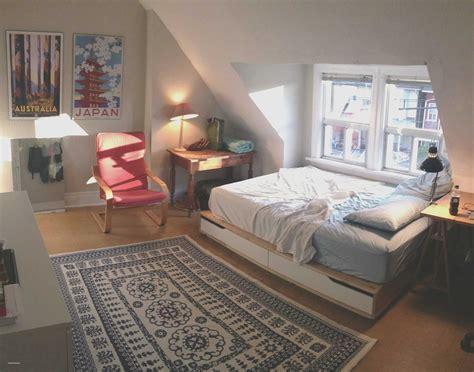 Cute Apartment Bedroom Decorating Ideas Fresh Bedroom