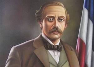 Juan Pablo Duarte  Sus Tres Grandes Momentos De Gloria En