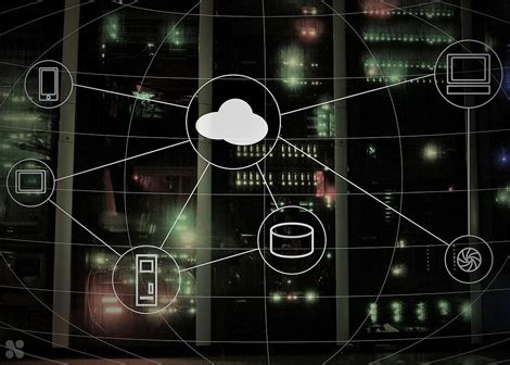 practical  cases  cloud computing  everyday life