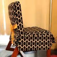 dorm desk chair cover diy dorm room chair covers home designs