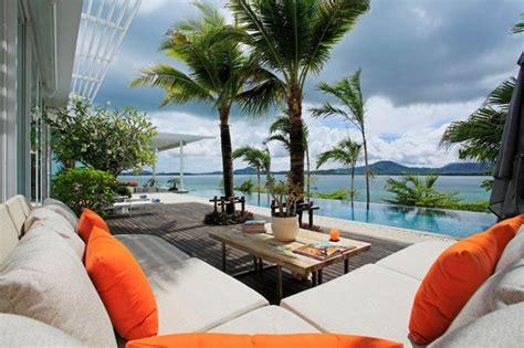 acheter une maison 224 la mer 224 phuket en thailande