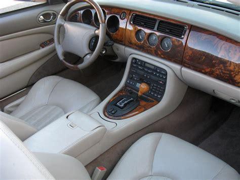 jaguar xk series pictures cargurus