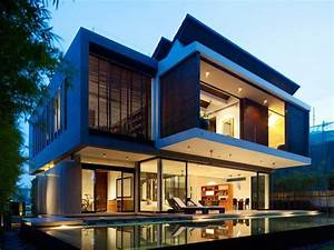 17, Beautiful, Houses, In, Nigeria, With, Photos, Updated, 2020
