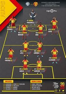 U00bfd U00f3nde Ver En Vivo  U2013 Guayaquil City Vs Aucas Por La Liga Pro De Ecuador   U2013 Futbolete