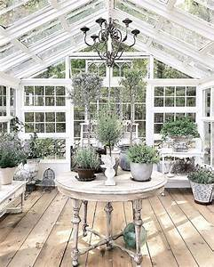25, Beautiful, Winter, Gardens, Integrated, To, Your, Interior