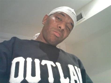 tru life prodigy  beef hiphopdx