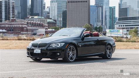 2011 Bmw 335is Cabriolet For Sale #71141