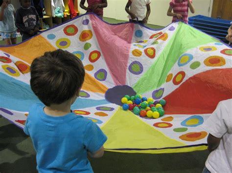 parachute play in preschool parachute parachute 808 | 0834103548bc9dc6f3edd80445e0e8de