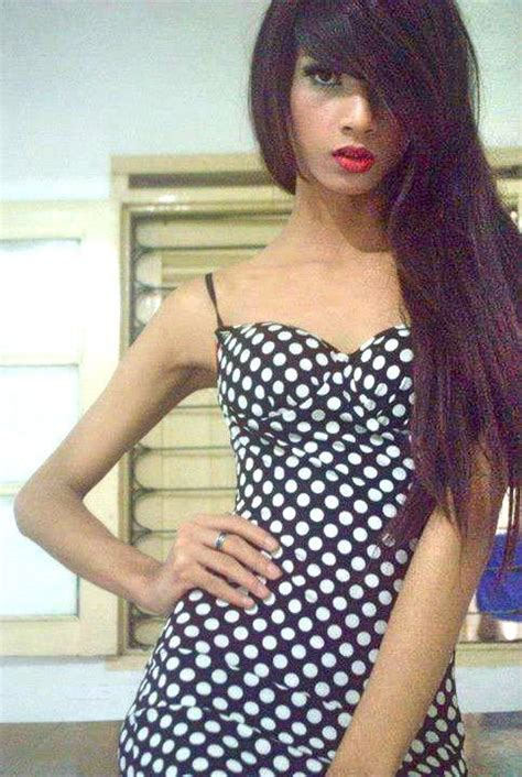 Best Who I Want To Be Images On Pinterest Tgirls Crossdressers And Transgender