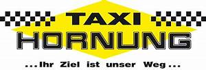 Abrechnung Krankenfahrten Taxi : taxi erlensee taxi hornung hanau gmbh ~ Themetempest.com Abrechnung
