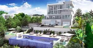 Verkauf Von Immobilien : verkauf von immobilien auf mallorca unique mallorca ~ Frokenaadalensverden.com Haus und Dekorationen