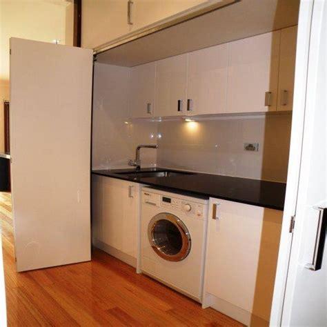 bathroom renos ideas spinryde laundry renovations hunters hill east ryde