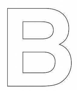 preschool pioneer uen With big cut out letters