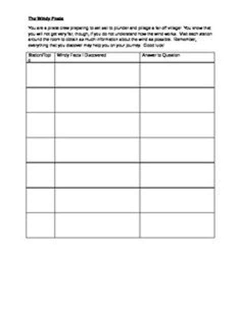 worksheet this easily adaptable worksheet is practice to review temperature humidity and air