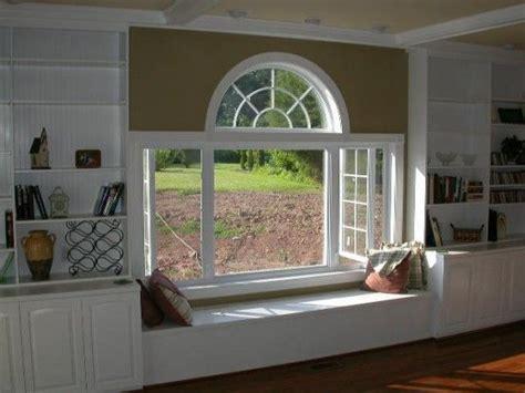 Window Bench Design by Architecture Window Seat Bench Storage Small Design