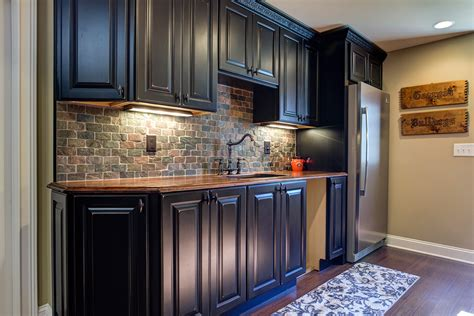 kitchen cabinet business kade cabinet co kade homes and renovations 2385