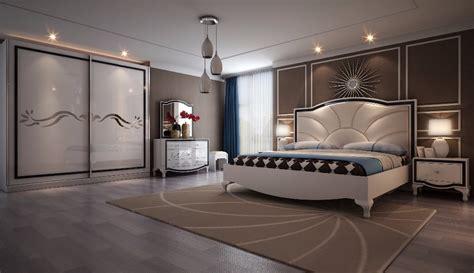 furniture bedroom set  design high quality  price