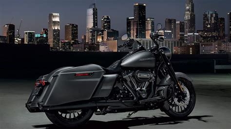 Harley Davidson Road King Special Hd Photo by 2017 Harley Davidson Road King Special Photo
