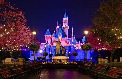 Disneyland California States United Wallpapersafari