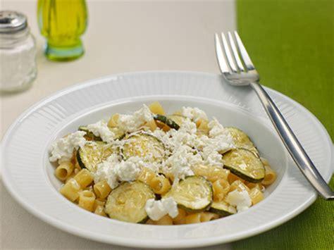 cuisinistes italiens recettes de cuisine italienne avec photos