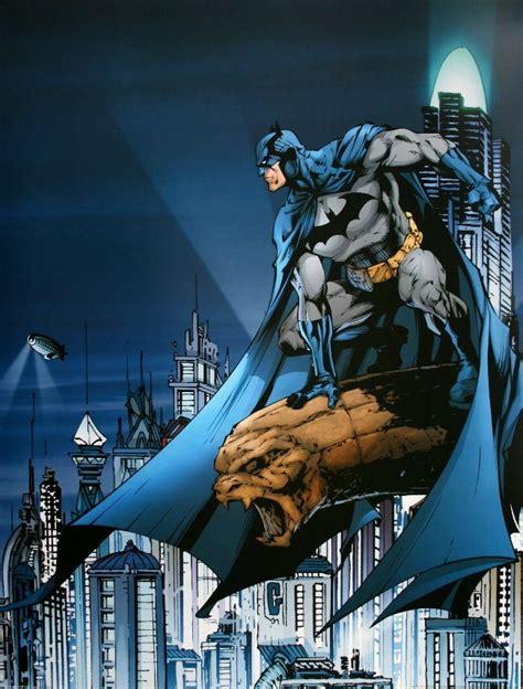 47 Best Images About Dc Comic Characters (batman) On