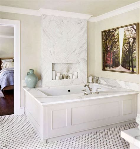 small ensuite bathroom design ideas stunning master bathrooms traditional home