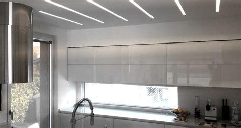 led illuminazione illuminazione indiretta a led ke35 187 regardsdefemmes
