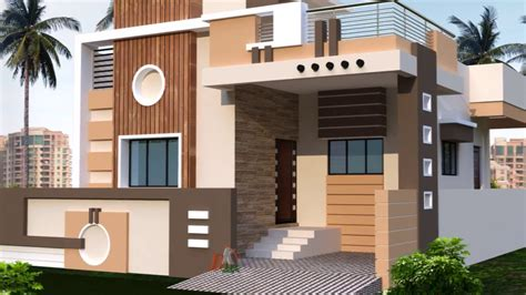 beautiful small homes youtube
