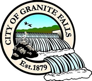 34 best images about downtown granite falls minnesota on