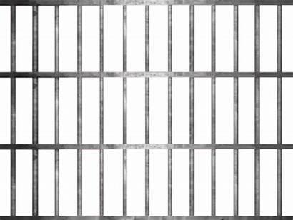 Jail Prison Transparent Cell Carcel Bars Preso