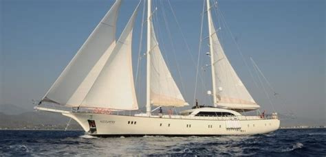 Catamaran Charter South Of France by 38 Best Superyacht Charter South Of France Images On